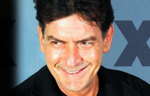 Casino Losses Charlie Sheen