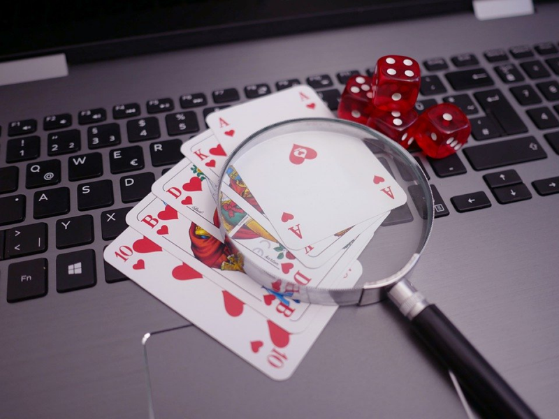 Gambling Explorer Top 5 Most Rated Poker Sites of 2020