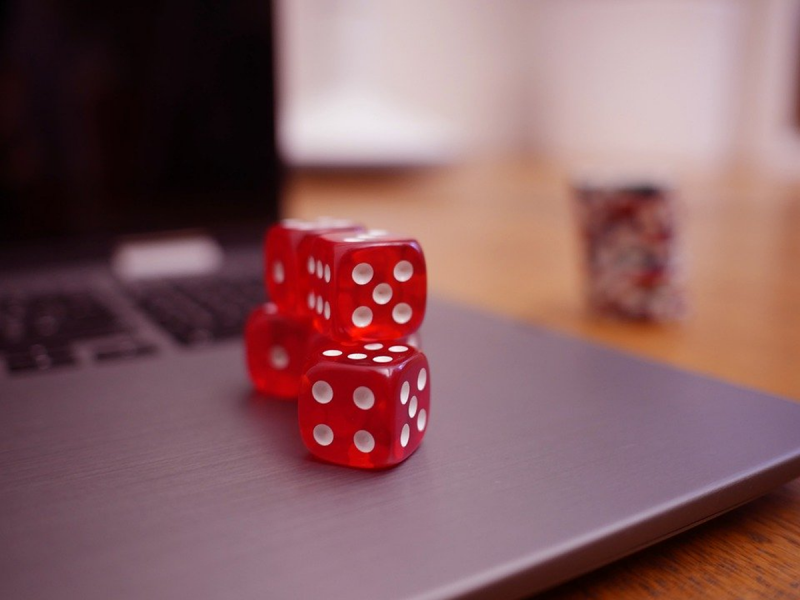 Good Parenting How to Avoid Your Children from Online Gambling