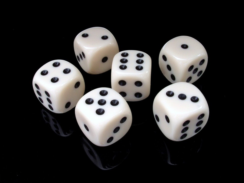 True Crimes Top 3 Real Crimes Related to Gambling